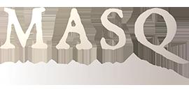 ライブハウス「MASQ」
